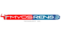 MYOS-RENS TECHNOLOGY INC.