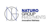 Naturo-Group-Investments