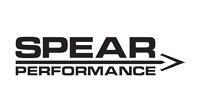 SPEAR-PERFORMANCE