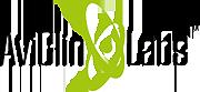 BSCG Aviclin Logo