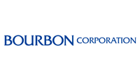 Bourbon Corporation