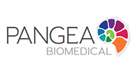 pangea-biomedical