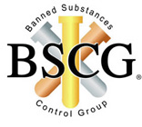 BSCG Control Group