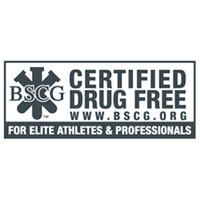 BSCG Elit Eathletes And Professionals