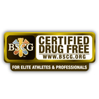 BSCG For Elite Athletes And Professionals