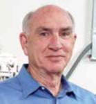 Don Catlin, M.D.