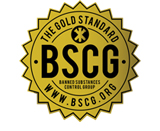 BSCG_press