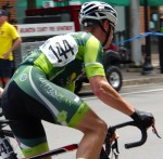 Support Clean Sport Cycling