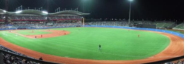Baseball-panorama-sydney
