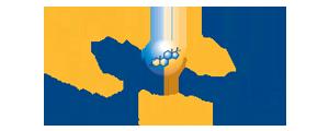 Anti Doping Sciences Institute