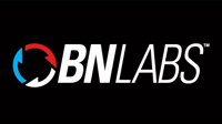 BN-labs