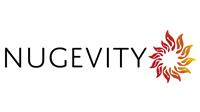 BSCG Nugevity Logo