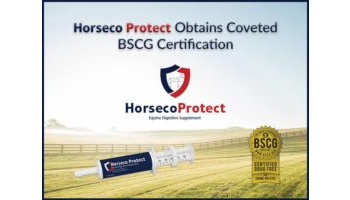 Horseco Protect