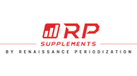 RP_Supplements