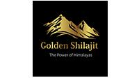 BSCG Certified Quality - Golden Shilajit