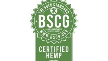 BSCG_FNL_HEMP