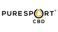 BSCG CERTIFIED HEMP CLIENTS