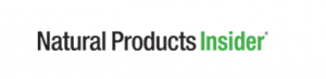 natural product insider